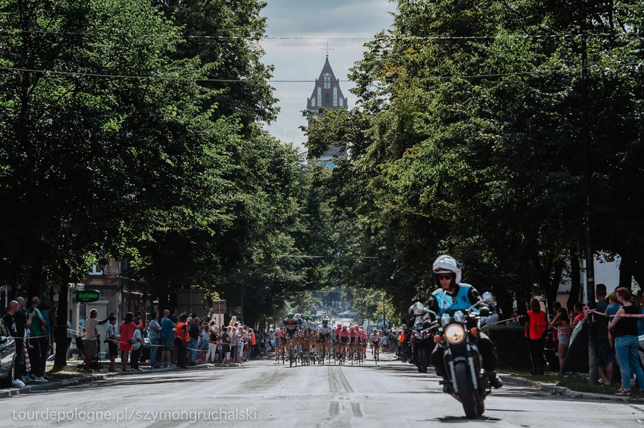 Tour-de-Pologne-2019-Etap-2 (15)