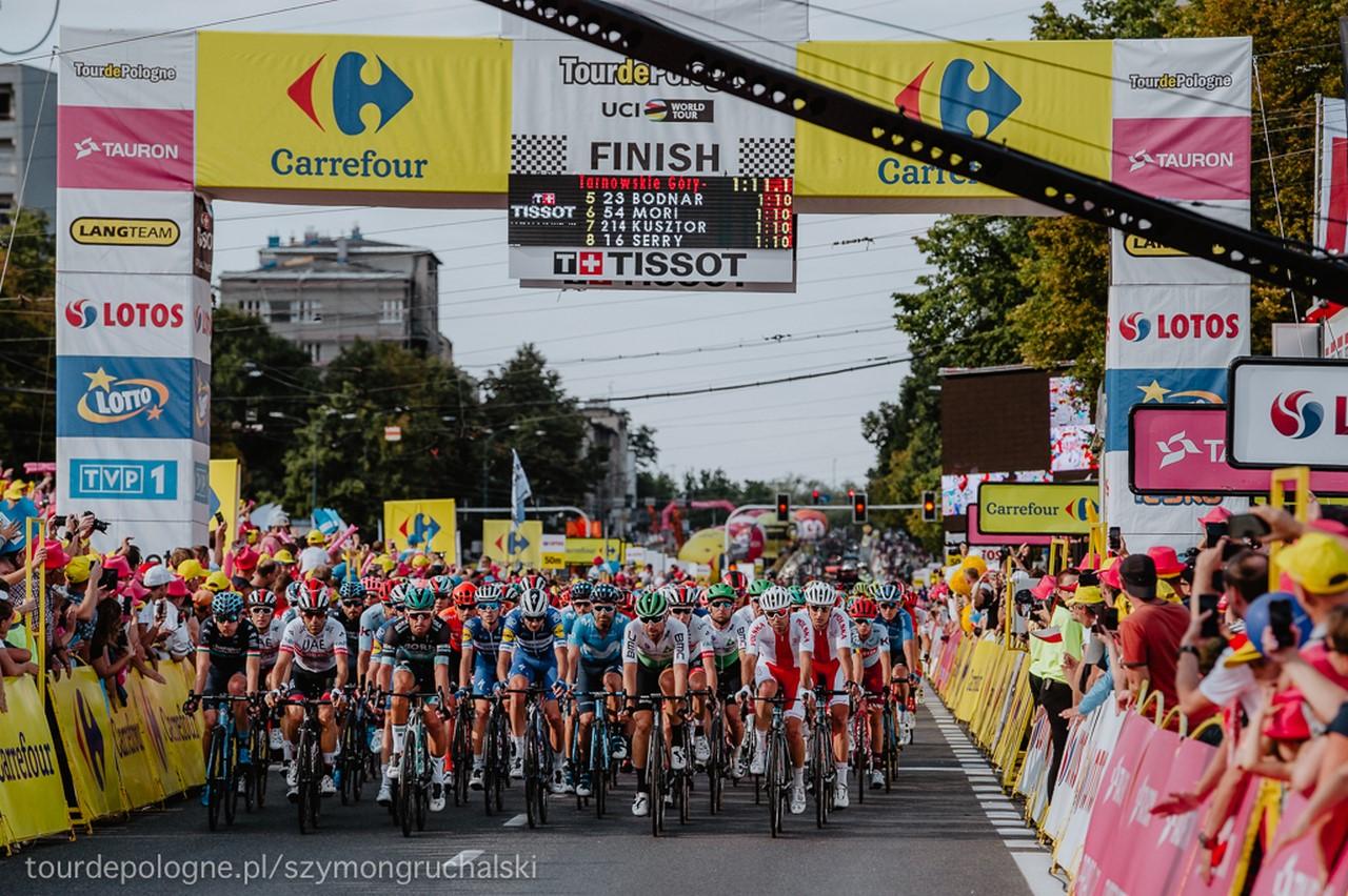 Tour-de-Pologne-2019-Etap-2 (16)