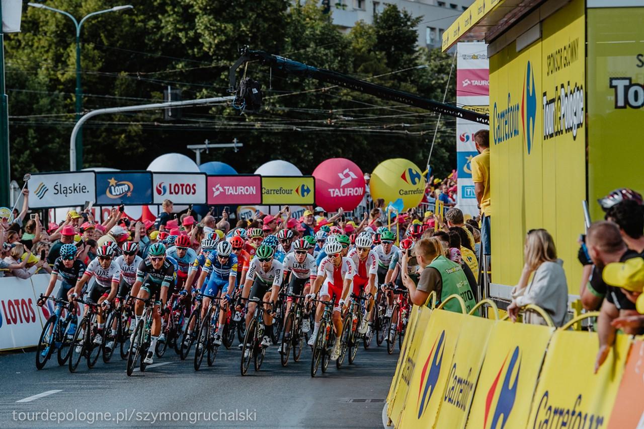 Tour-de-Pologne-2019-Etap-2 (17)