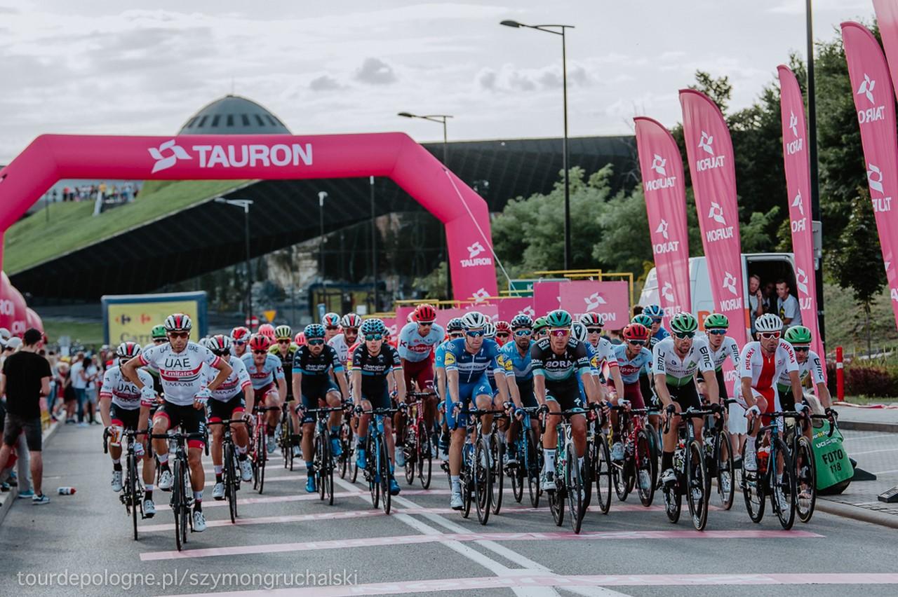 Tour-de-Pologne-2019-Etap-2 (19)