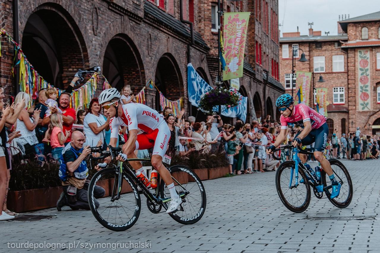 Tour-de-Pologne-2019-Etap-2 (20)