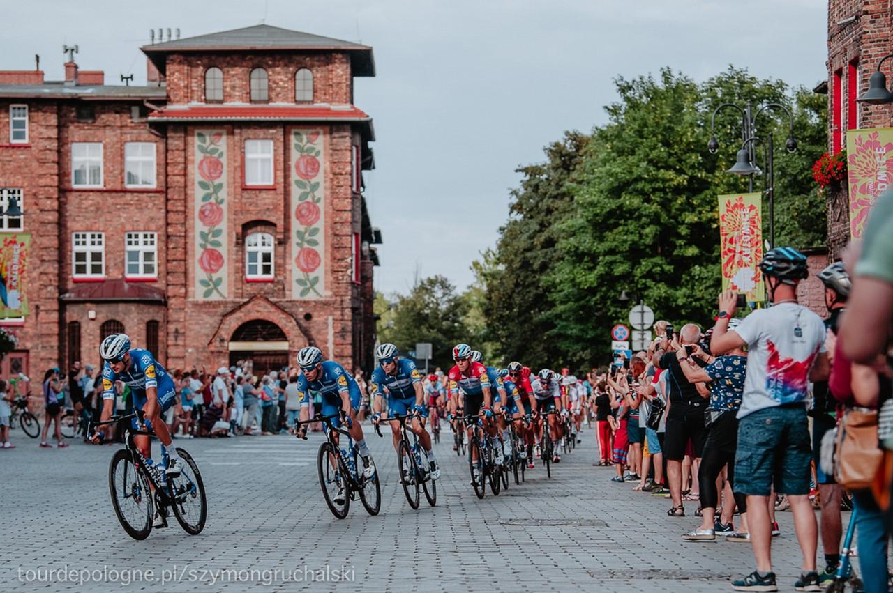 Tour-de-Pologne-2019-Etap-2 (21)