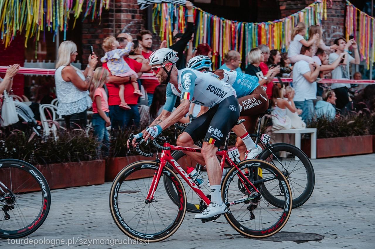 Tour-de-Pologne-2019-Etap-2 (22)
