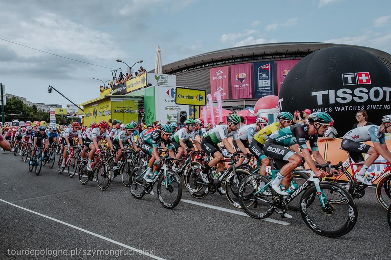 Tour-de-Pologne-2019-Etap-2 (23)
