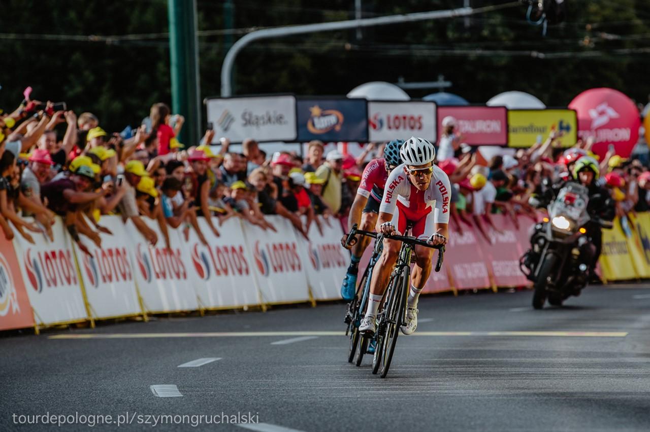 Tour-de-Pologne-2019-Etap-2 (24)