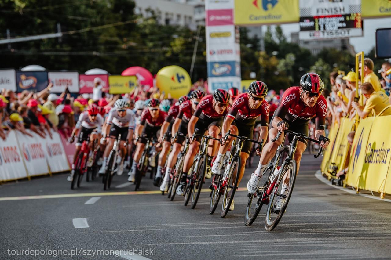Tour-de-Pologne-2019-Etap-2 (25)