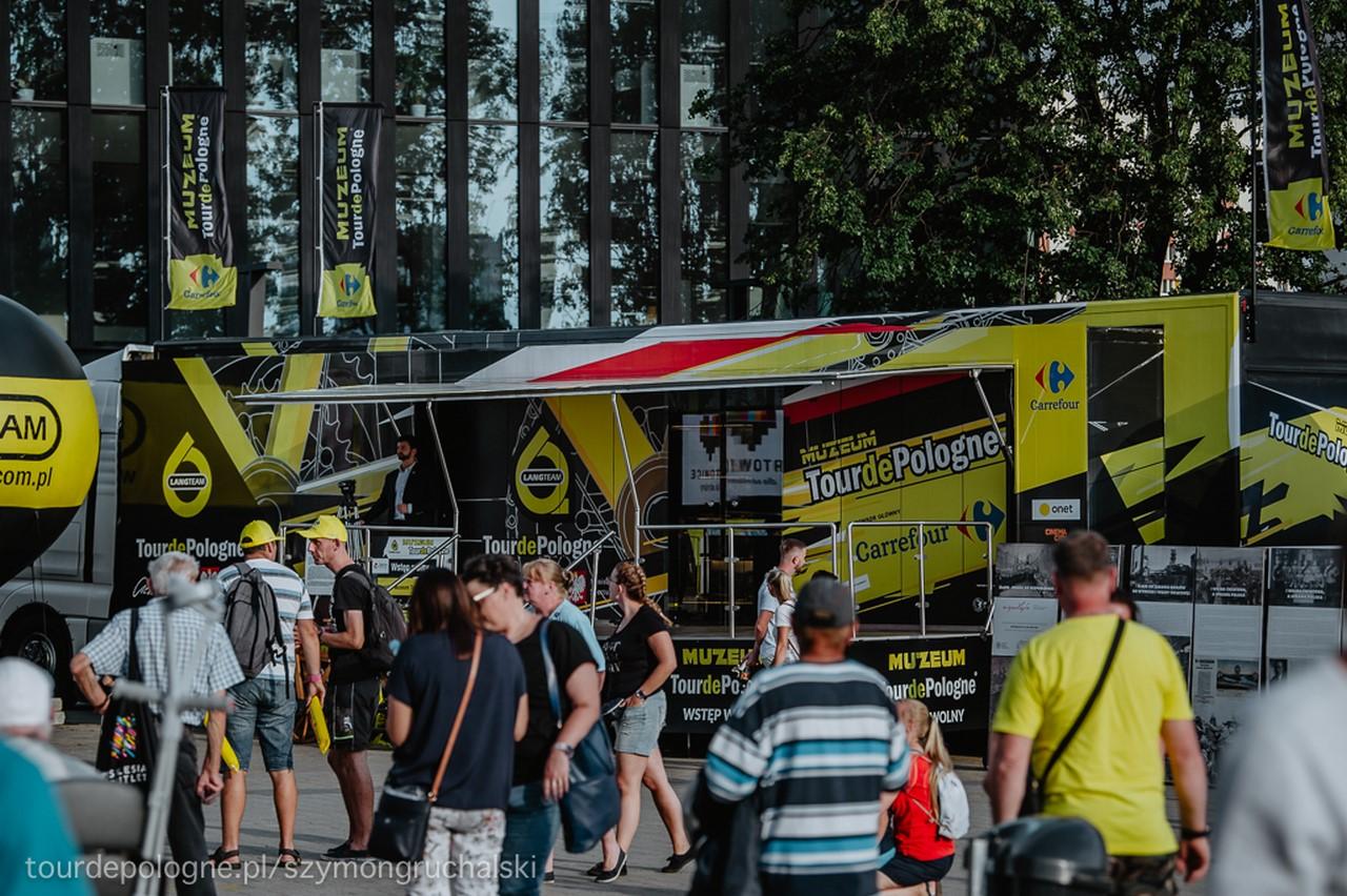 Tour-de-Pologne-2019-Etap-2 (26)