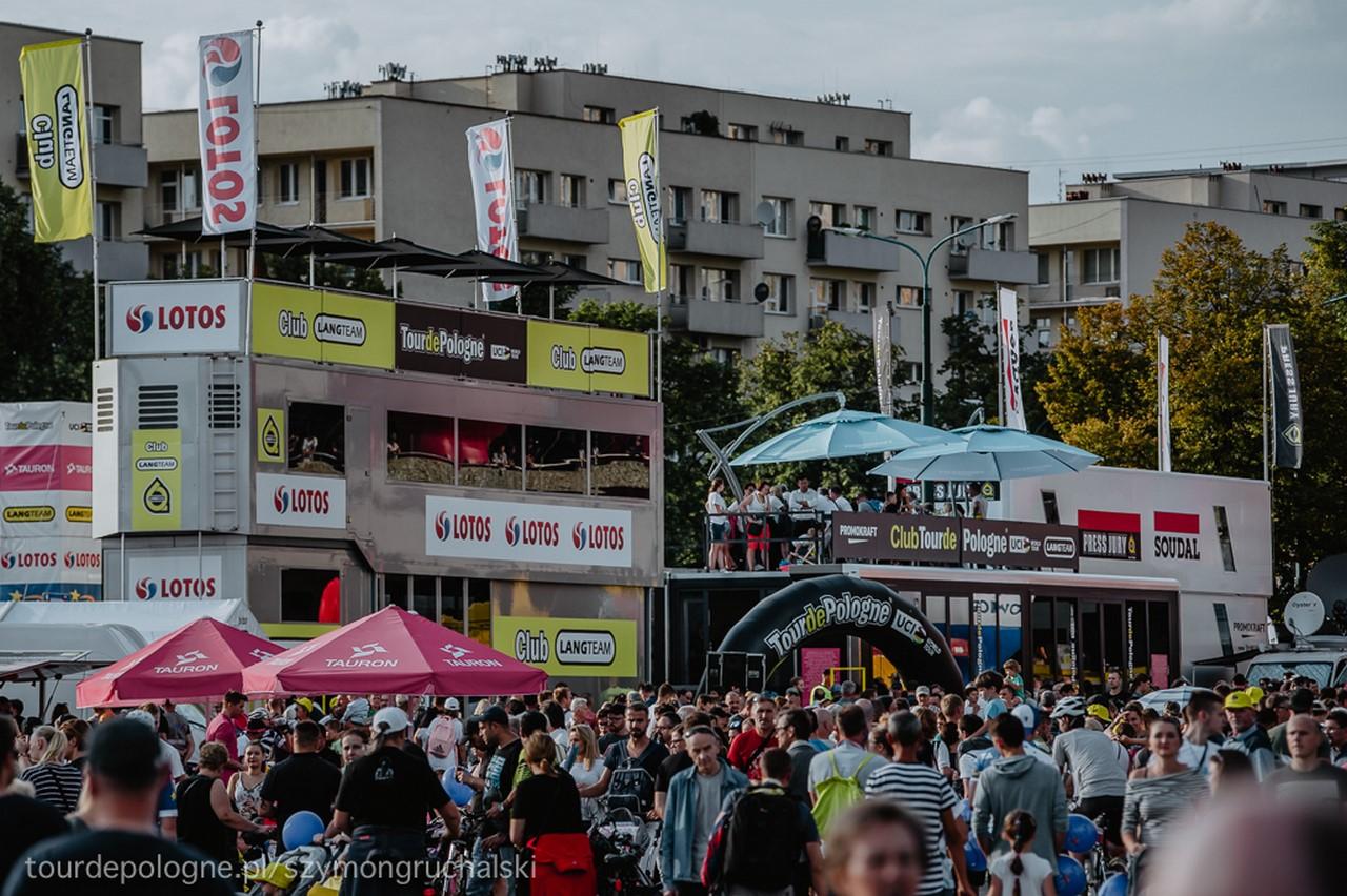 Tour-de-Pologne-2019-Etap-2 (27)
