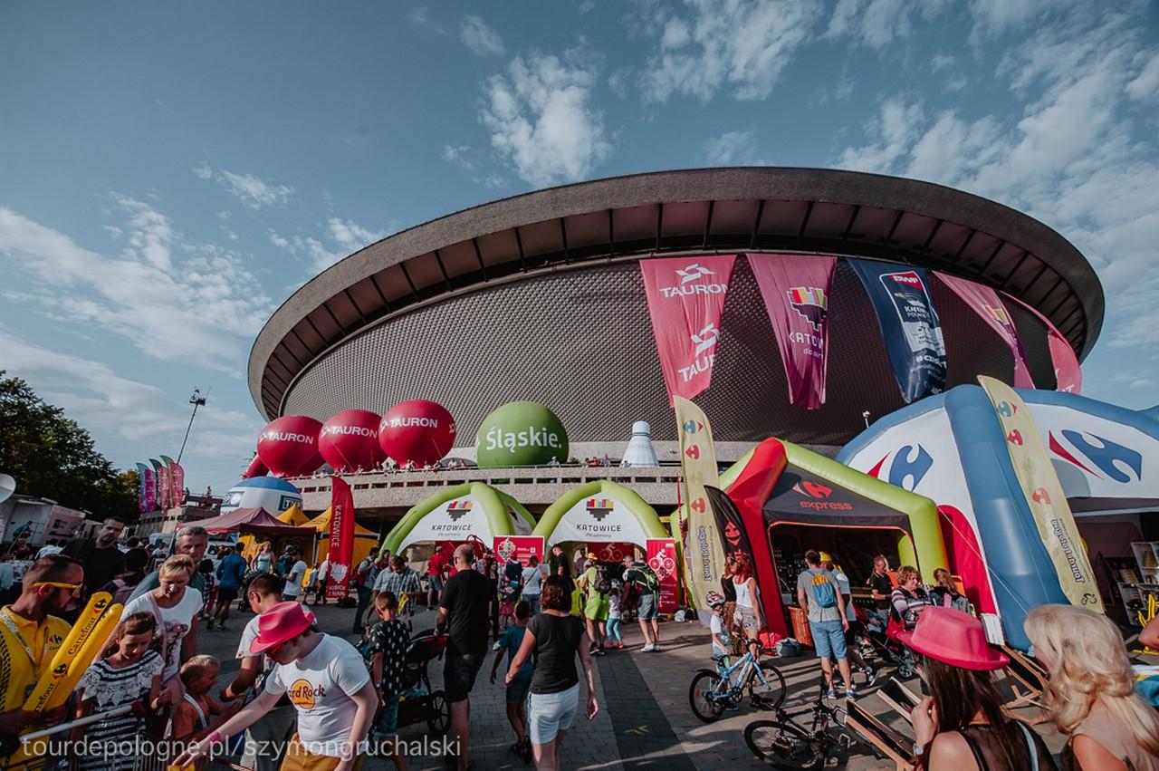 Tour-de-Pologne-2019-Etap-2 (28)