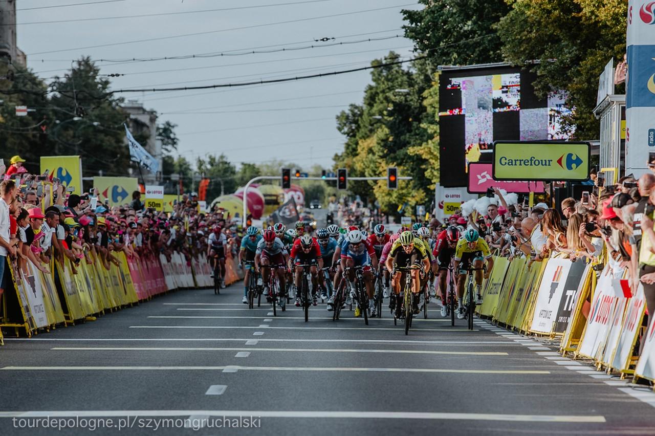 Tour-de-Pologne-2019-Etap-2 (29)