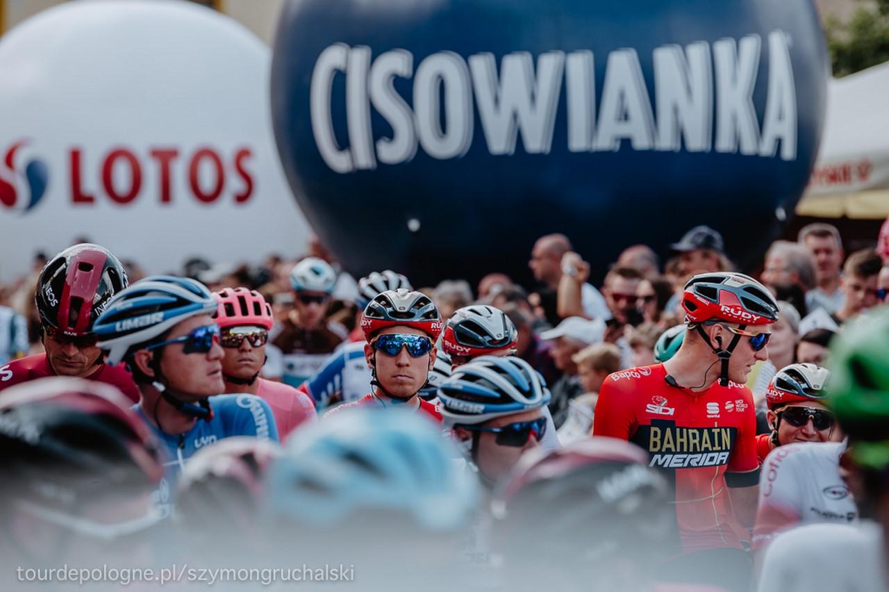 Tour-de-Pologne-2019-Etap-2 (3)