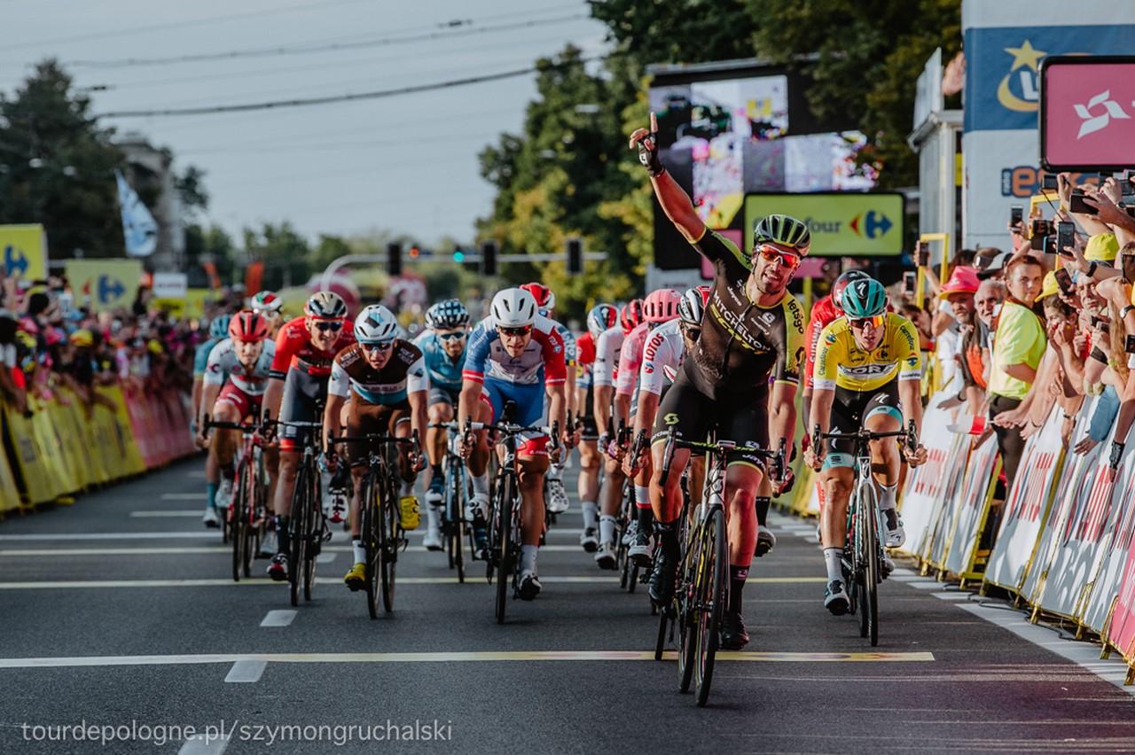 Tour-de-Pologne-2019-Etap-2 (30)