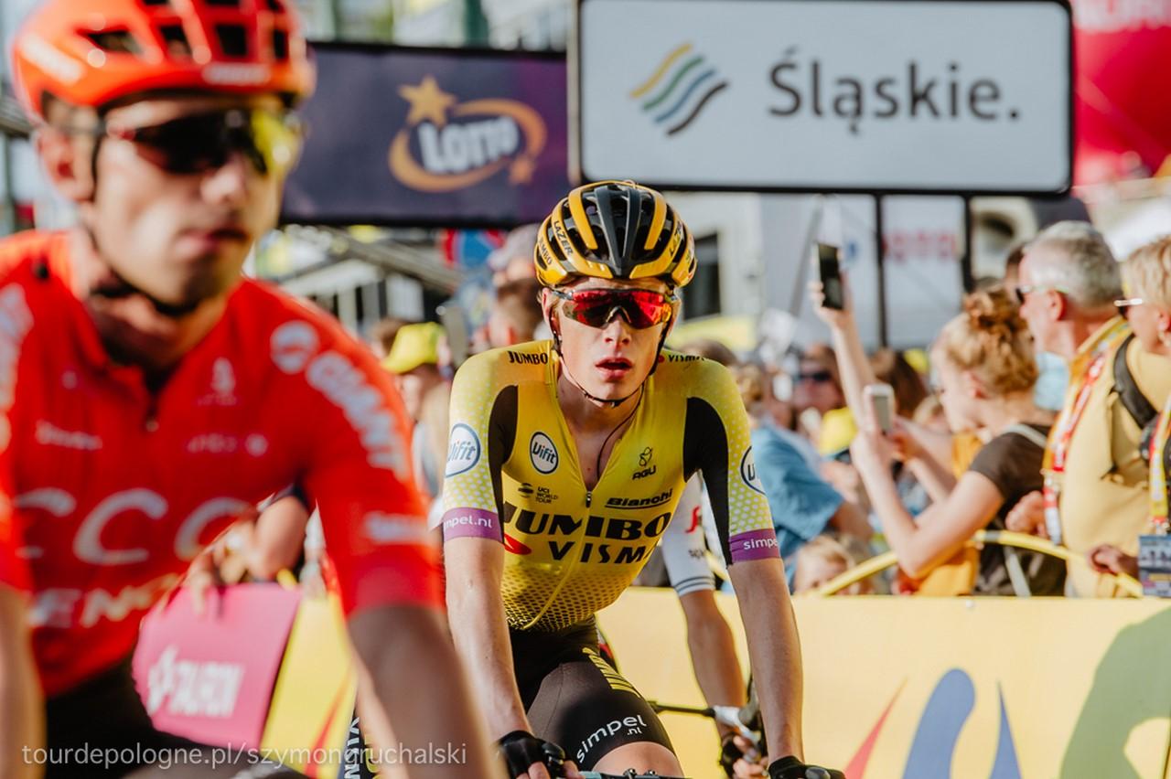 Tour-de-Pologne-2019-Etap-2 (31)