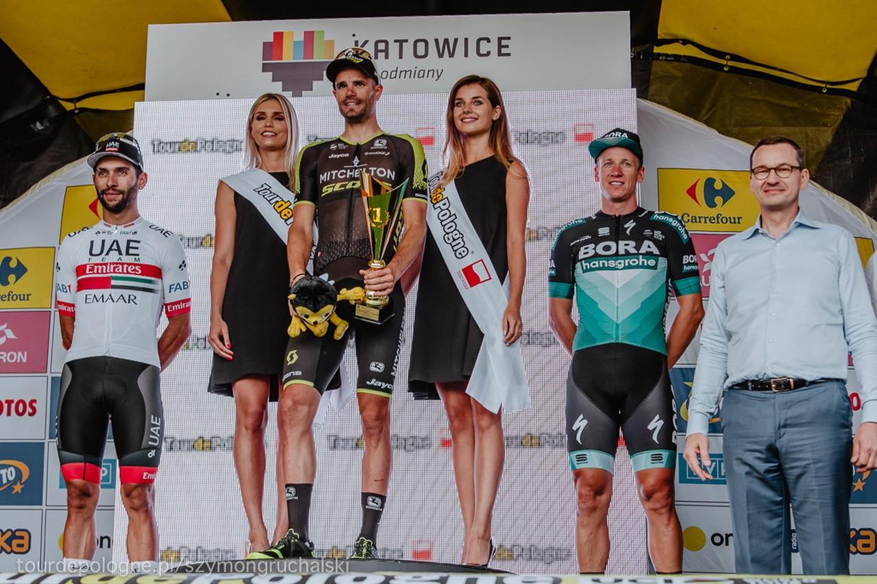 Tour-de-Pologne-2019-Etap-2 (33)