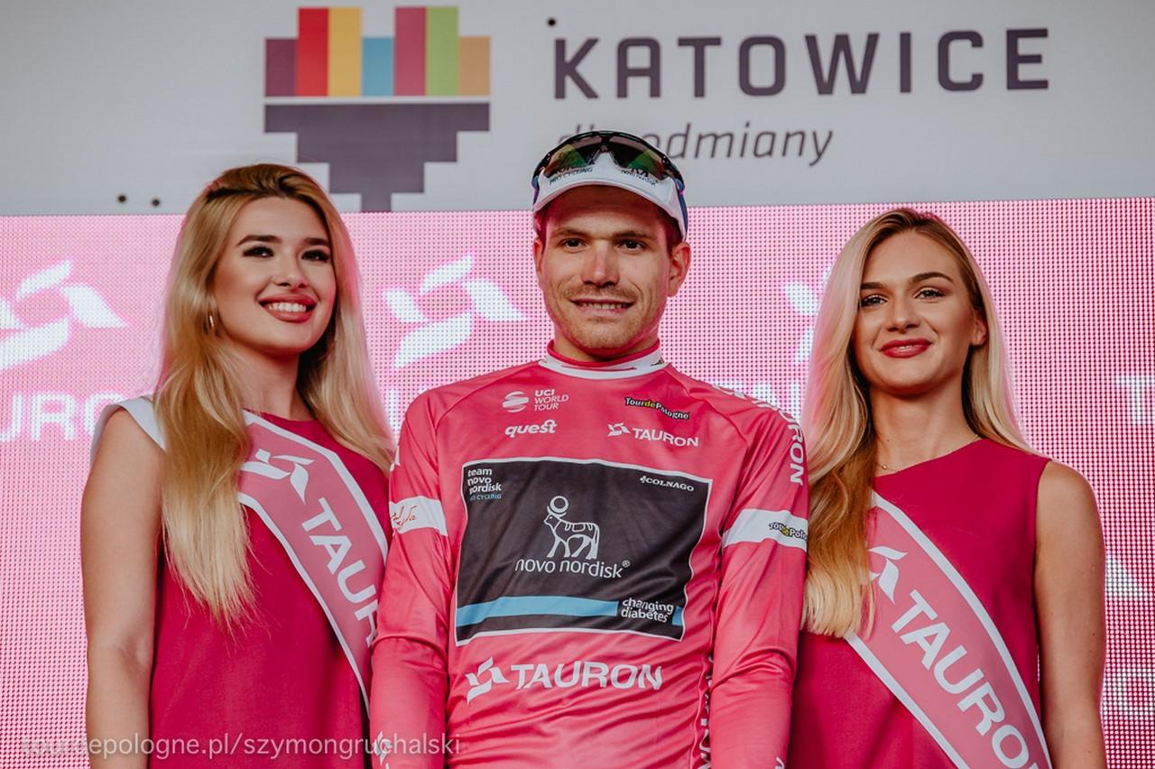 Tour-de-Pologne-2019-Etap-2 (37)