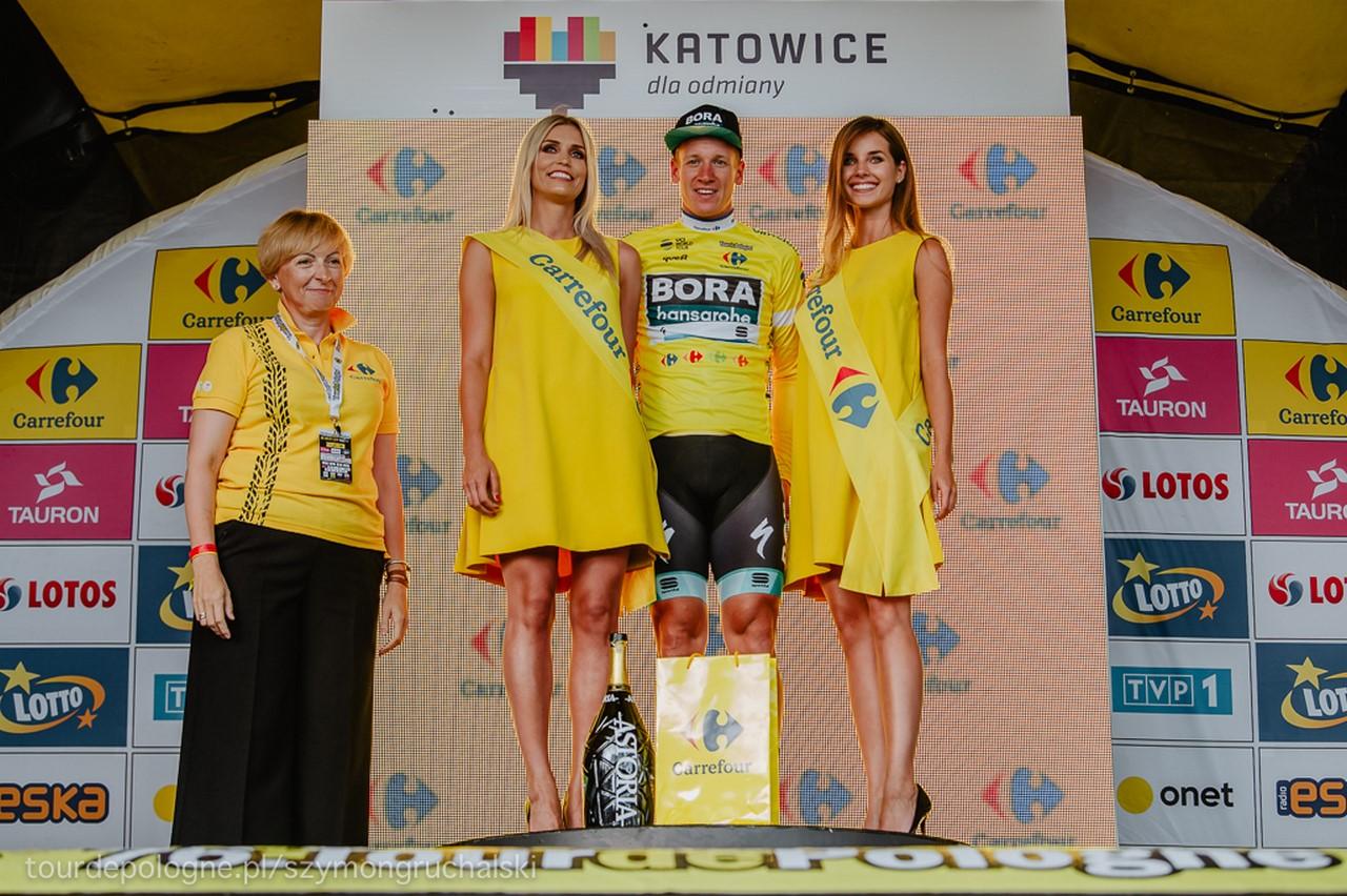 Tour-de-Pologne-2019-Etap-2 (40)