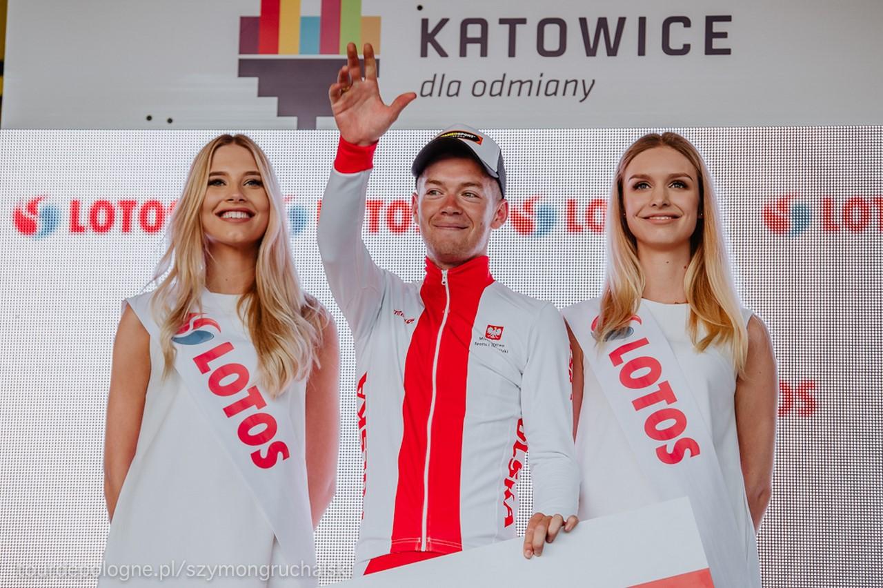 Tour-de-Pologne-2019-Etap-2 (42)