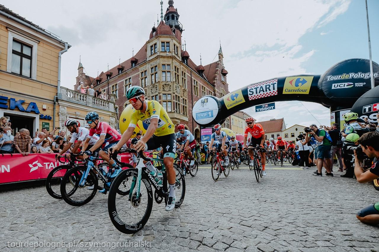 Tour-de-Pologne-2019-Etap-2 (6)