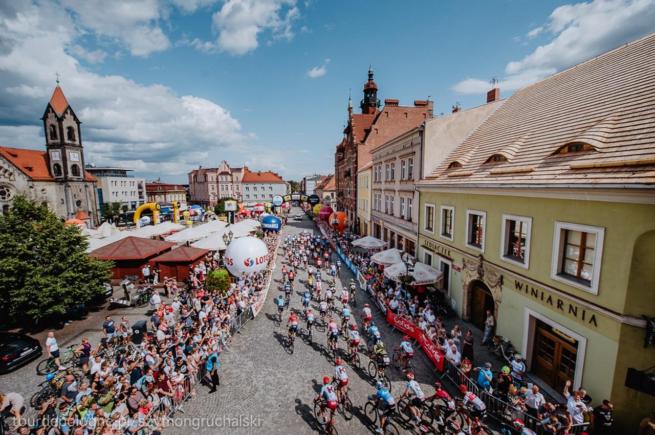 Tour-de-Pologne-2019-Etap-2 (7)