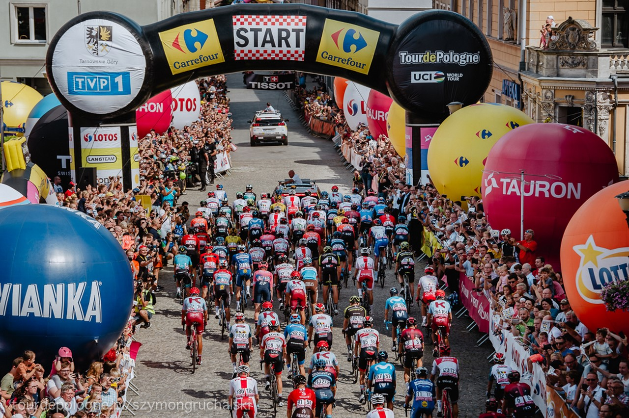 Tour-de-Pologne-2019-Etap-2 (8)