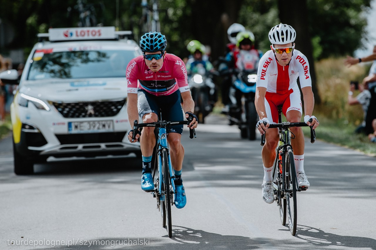 Tour-de-Pologne-2019-Etap-2 (9)