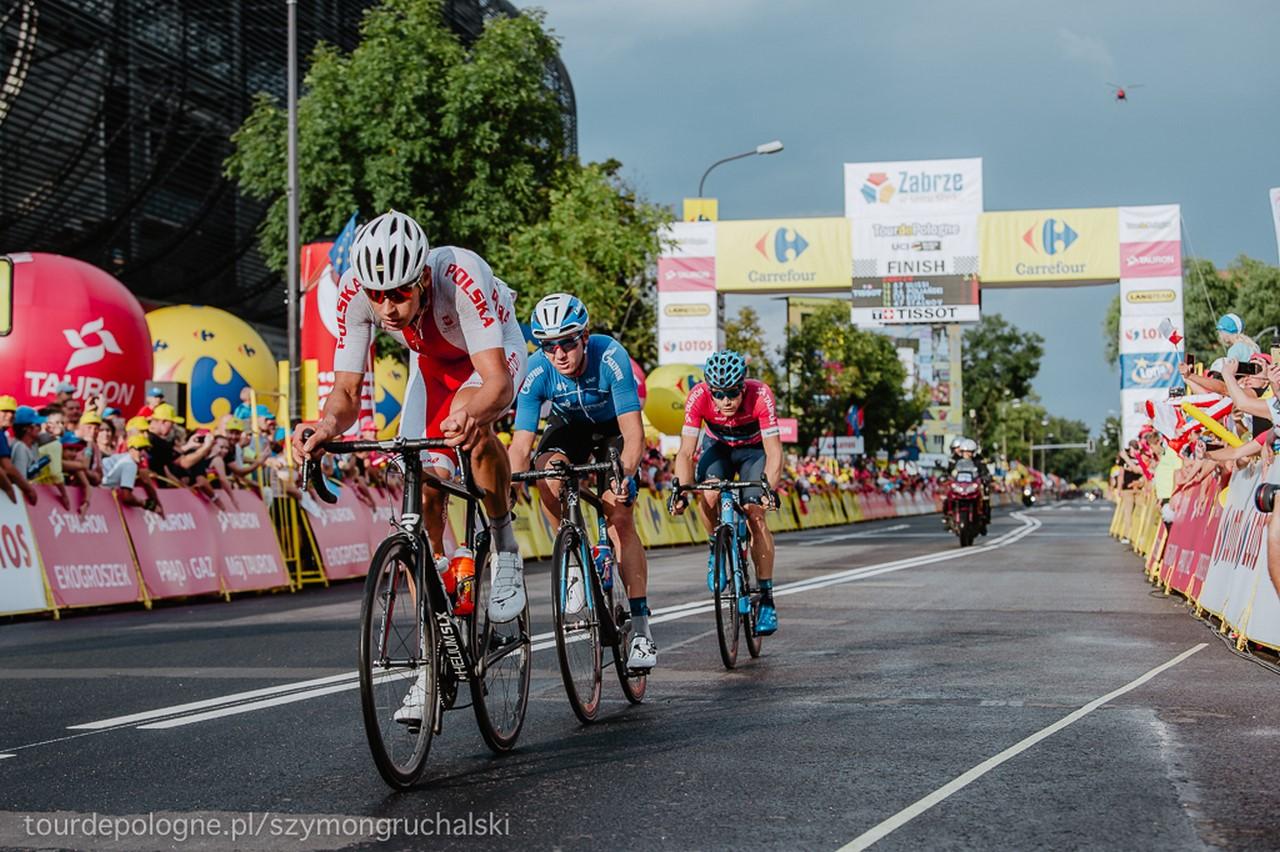 Tour-de-Pologne-2019-Etap-3 (13)