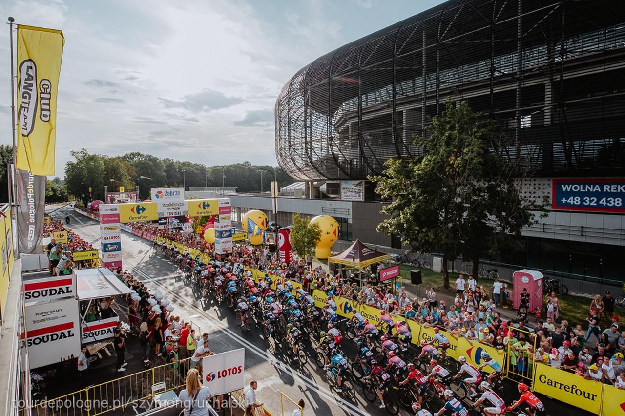 Tour-de-Pologne-2019-Etap-3 (14)
