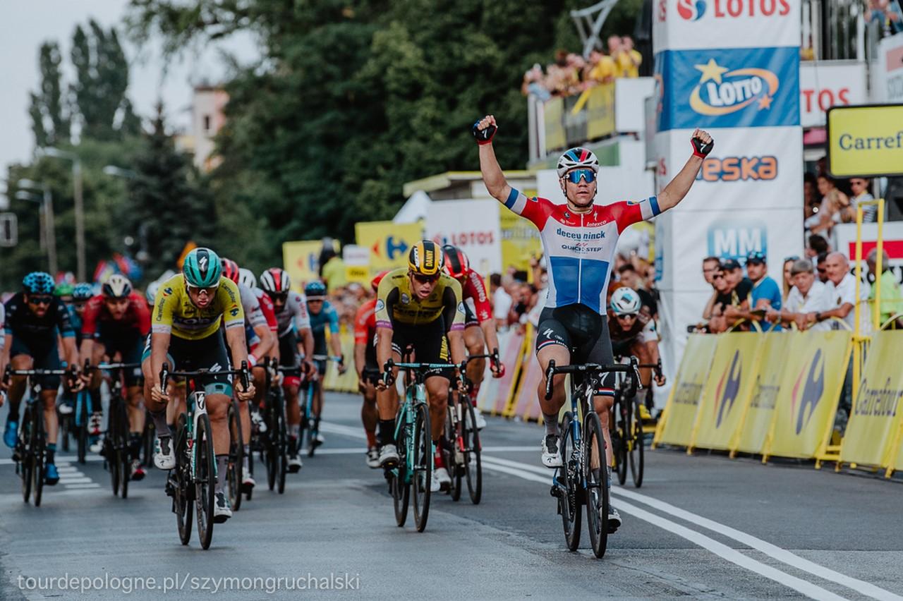 Tour-de-Pologne-2019-Etap-3 (16)