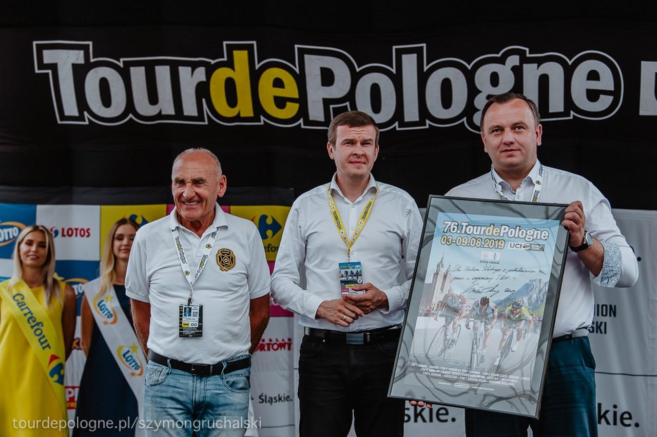 Tour-de-Pologne-2019-Etap-3 (18)