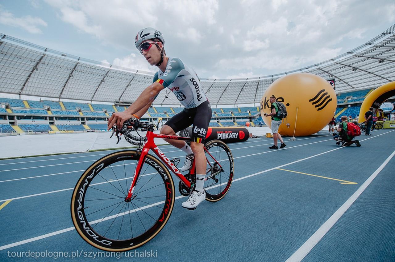 Tour-de-Pologne-2019-Etap-3 (19)