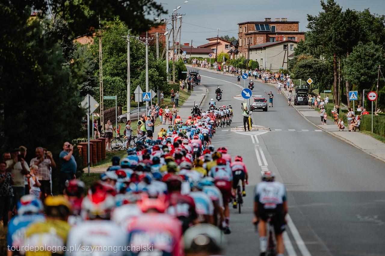 Tour-de-Pologne-2019-Etap-3 (2)