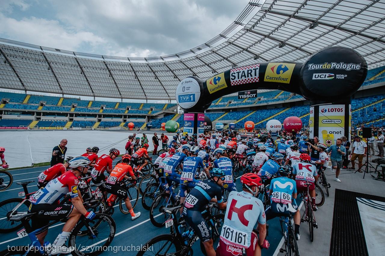 Tour-de-Pologne-2019-Etap-3 (22)