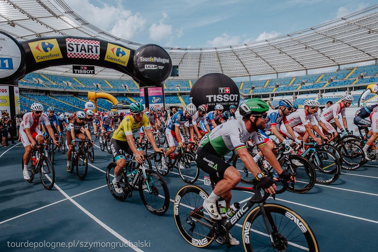 Tour-de-Pologne-2019-Etap-3 (23)