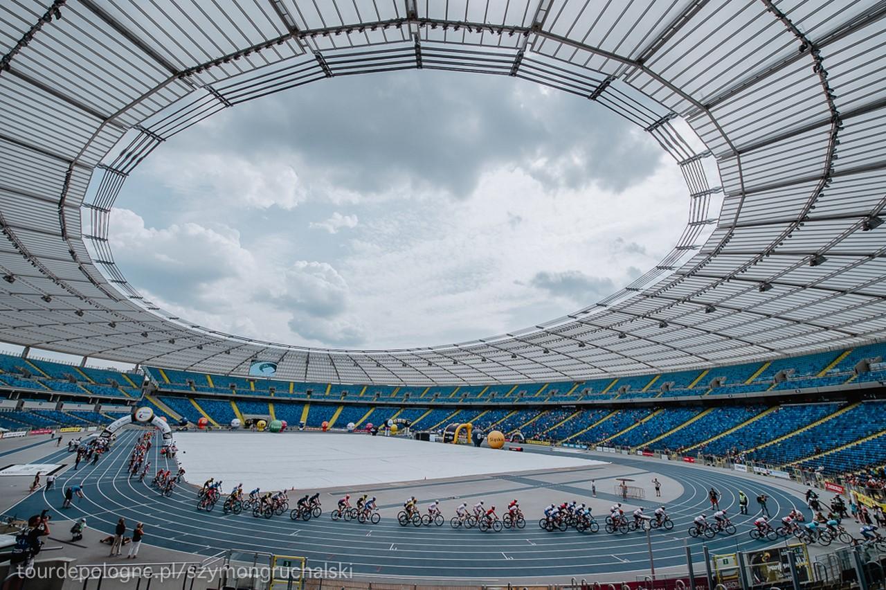 Tour-de-Pologne-2019-Etap-3 (24)