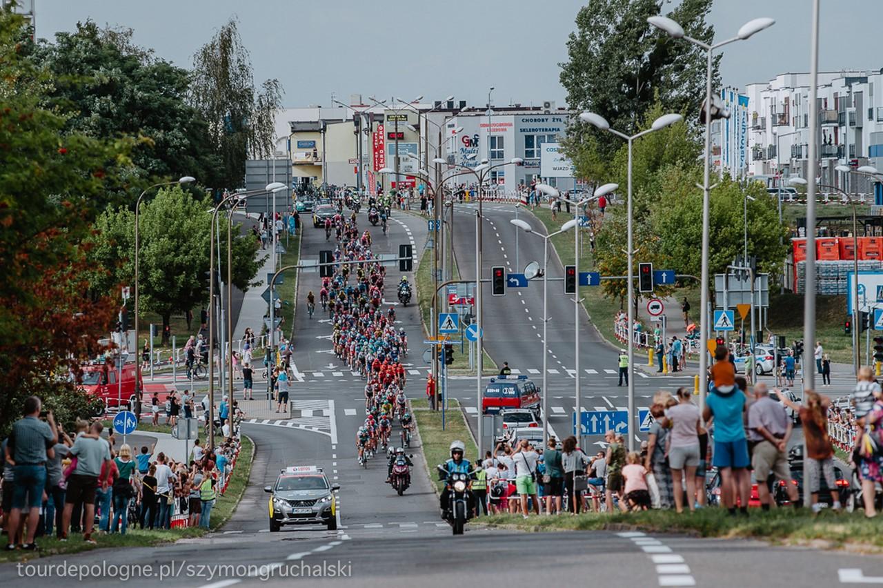 Tour-de-Pologne-2019-Etap-3 (26)