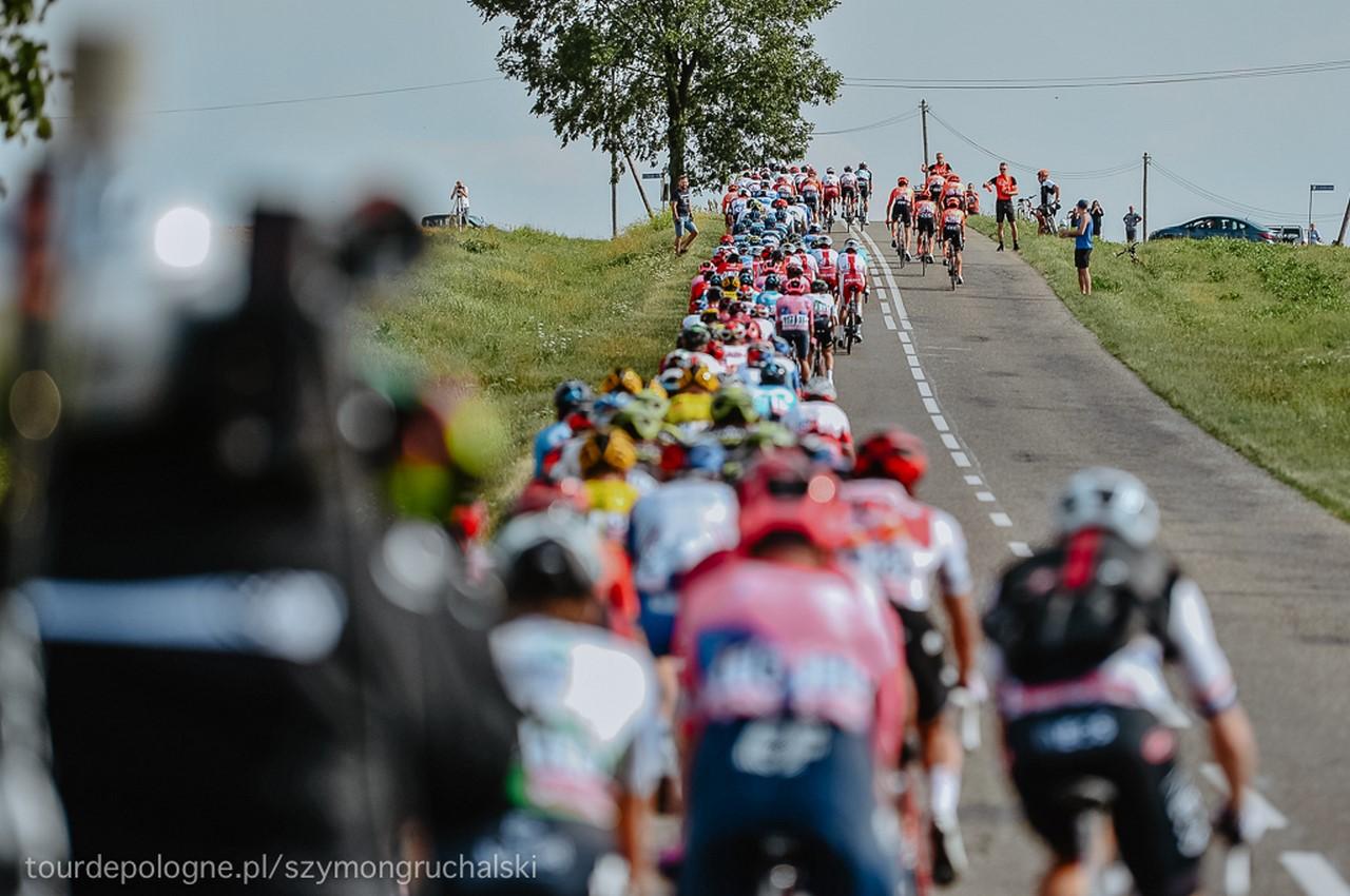 Tour-de-Pologne-2019-Etap-3 (28)