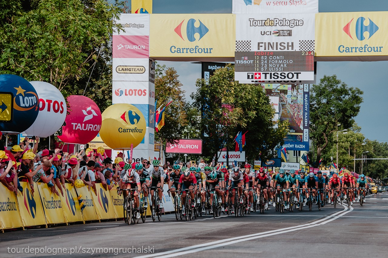 Tour-de-Pologne-2019-Etap-3 (30)