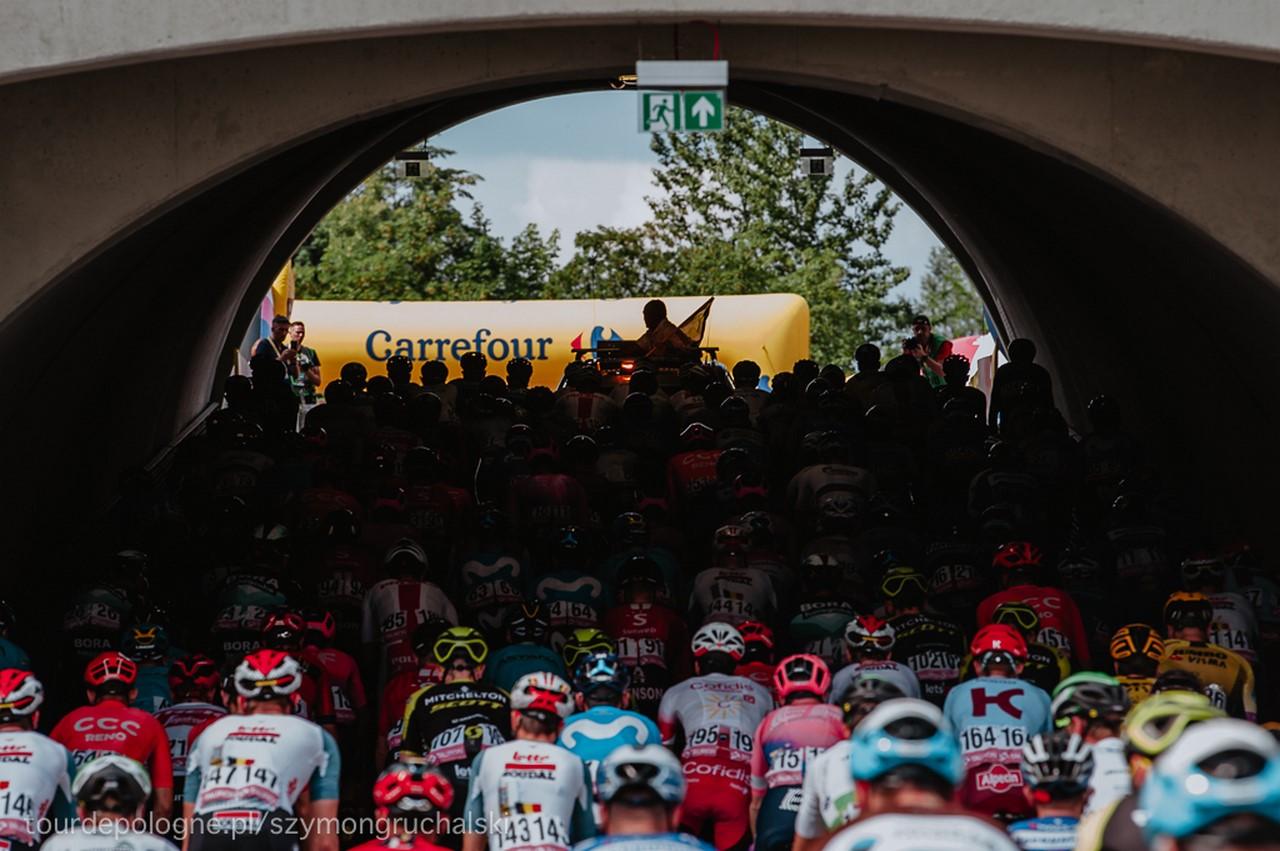 Tour-de-Pologne-2019-Etap-3 (34)
