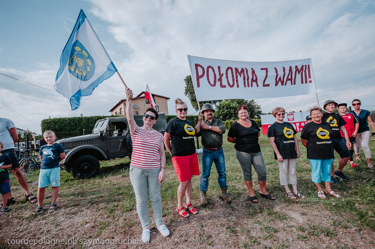 Tour-de-Pologne-2019-Etap-3 (36)