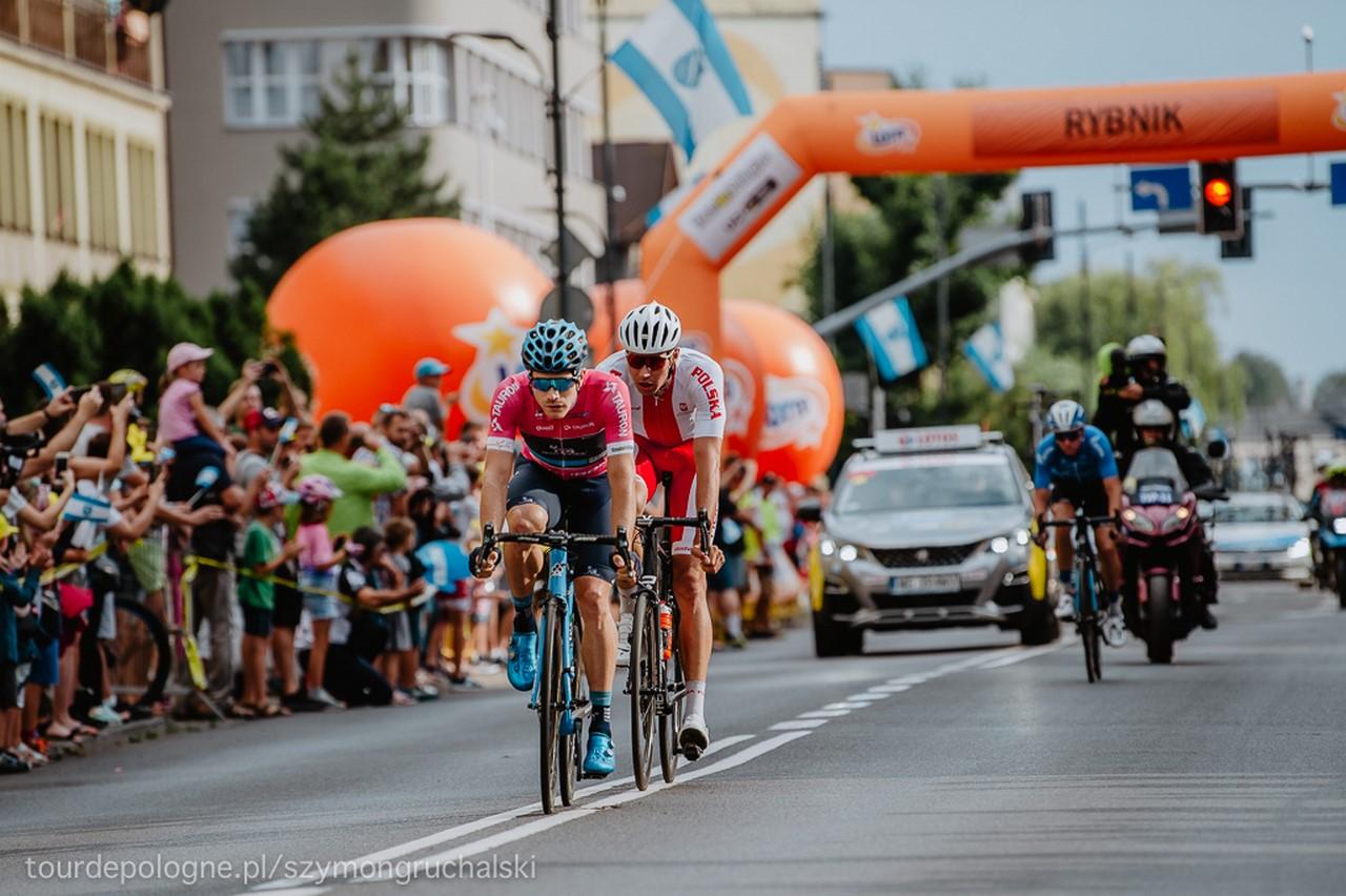 Tour-de-Pologne-2019-Etap-3 (4)
