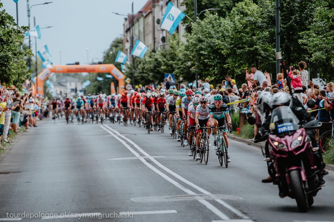 Tour-de-Pologne-2019-Etap-3 (5)