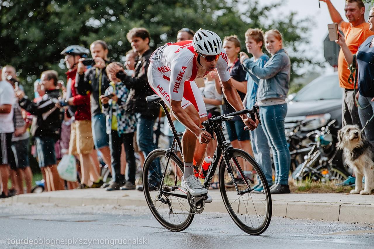 Tour-de-Pologne-2019-Etap-3 (6)