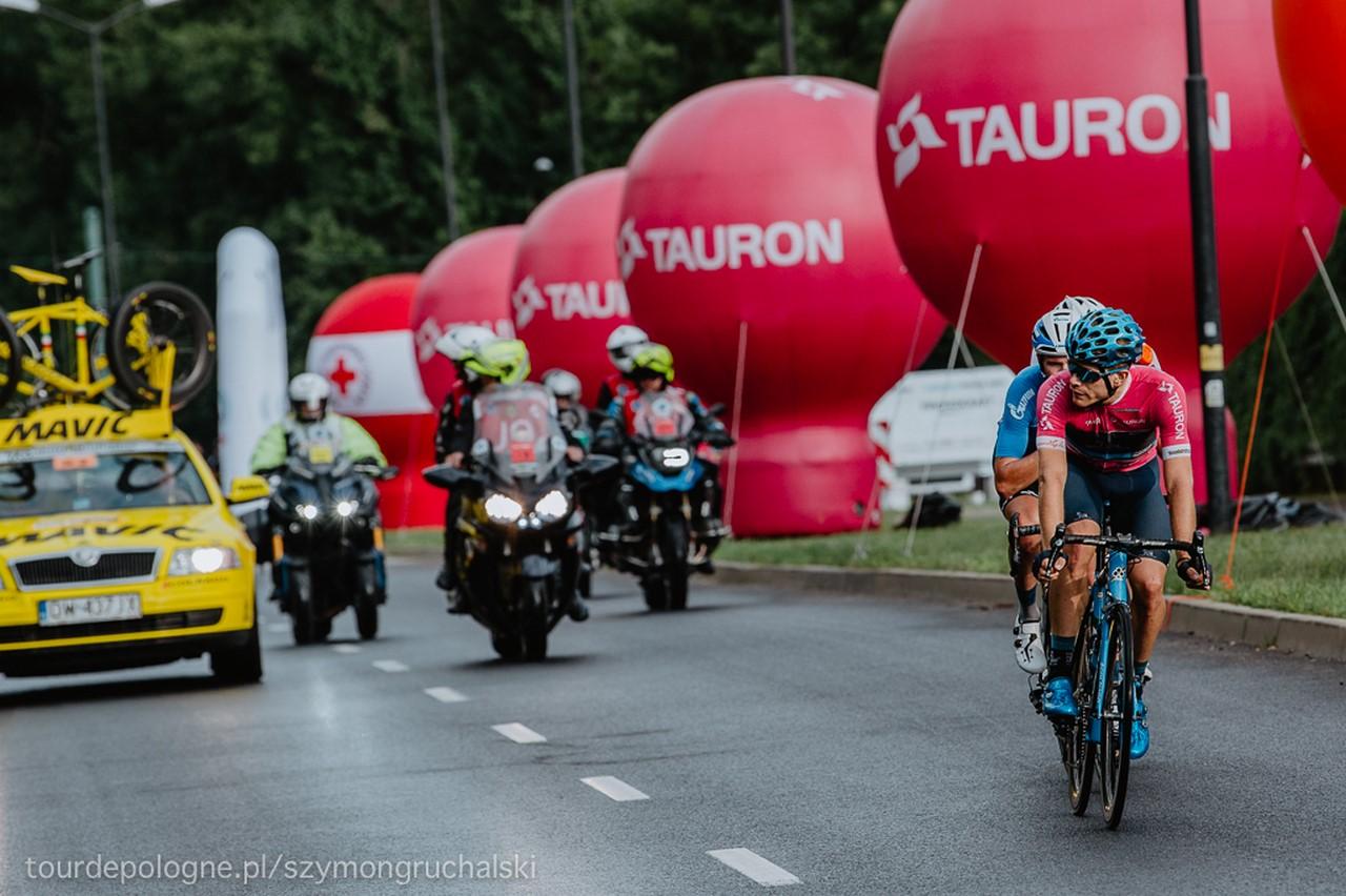 Tour-de-Pologne-2019-Etap-3 (7)