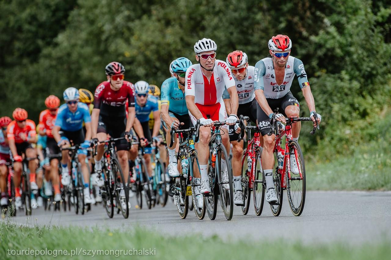 Tour-de-Pologne-2019-Etap-5 (10)