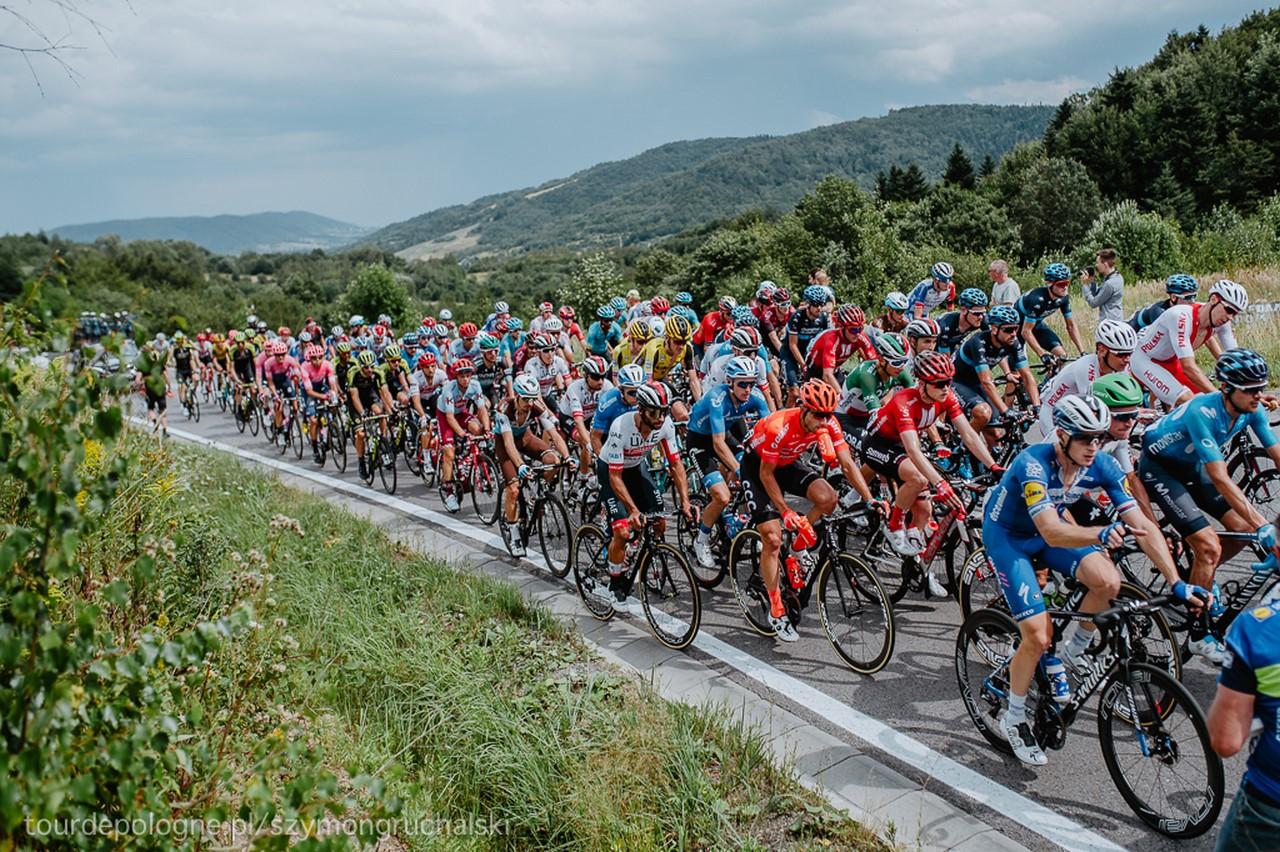 Tour-de-Pologne-2019-Etap-5 (14)