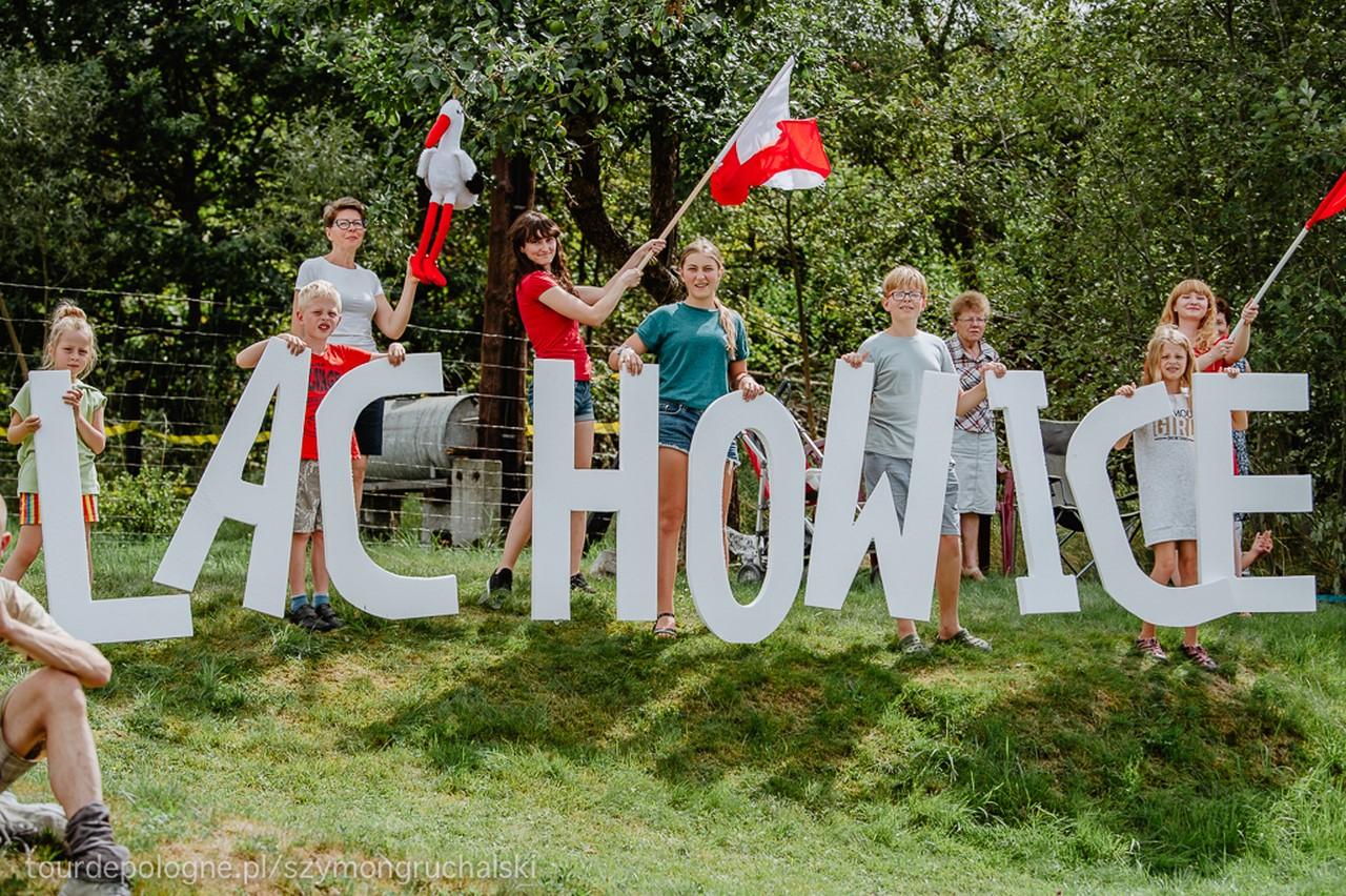 Tour-de-Pologne-2019-Etap-5 (18)