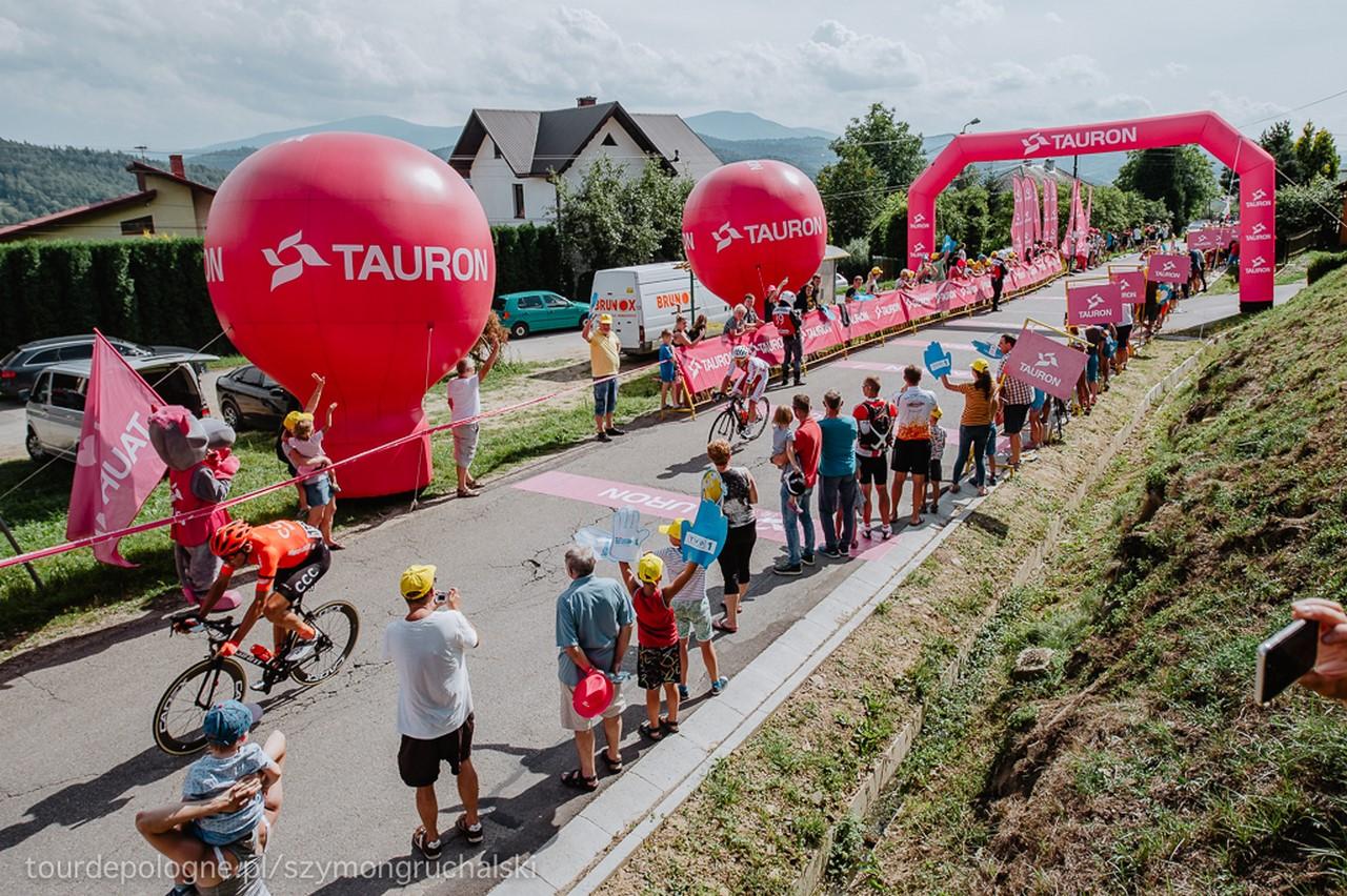 Tour-de-Pologne-2019-Etap-5 (20)