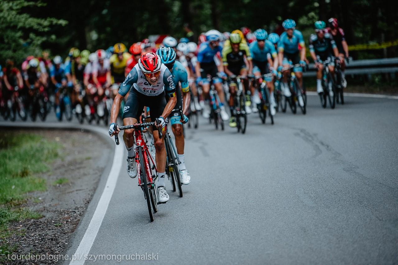 Tour-de-Pologne-2019-Etap-5 (23)