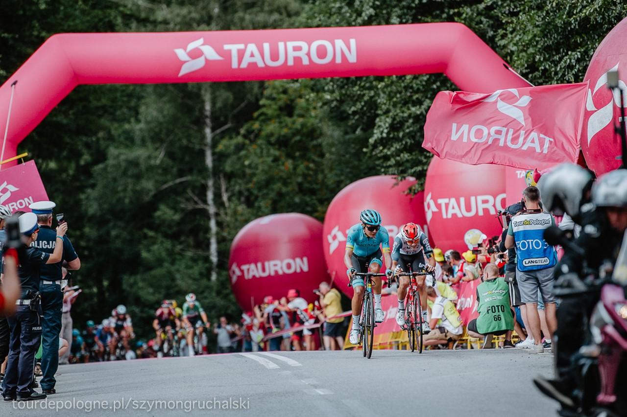 Tour-de-Pologne-2019-Etap-5 (24)