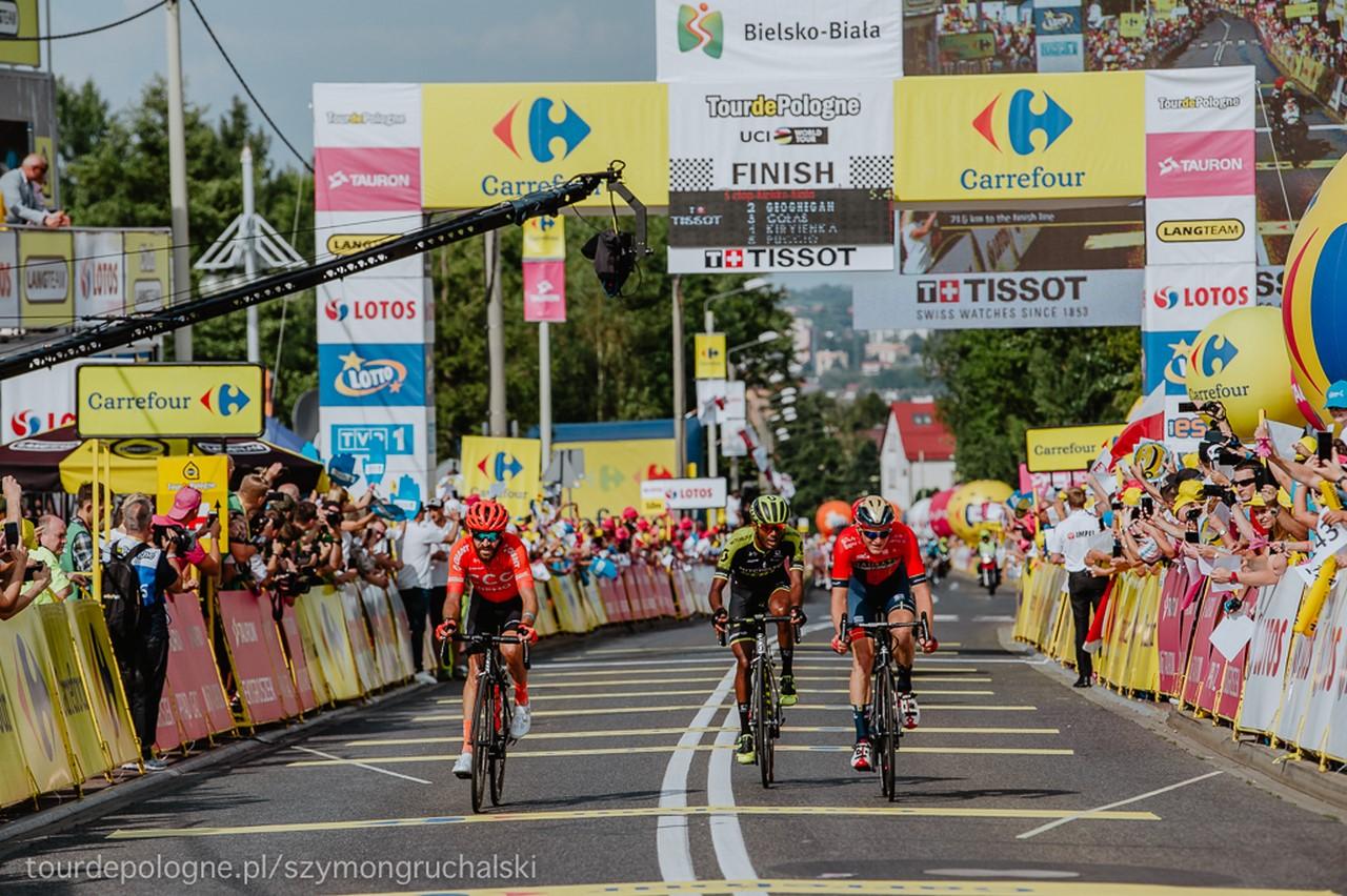 Tour-de-Pologne-2019-Etap-5 (25)